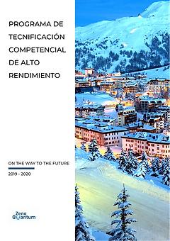 Portada Brochure PTCAR.png