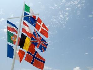 Orientación internacional, el desafío para el futuro profesional.