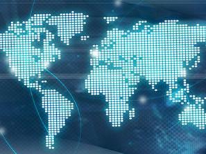 ¿Para qué sirve la internacionalidad?