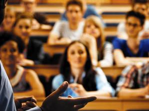 Los alumnos no reciben una orientación preuniversitaria suficiente