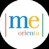 Logo_Me_rodó.png