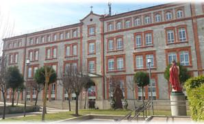 Zeno Quantum y Corazonistas de Vitoria han alcanzado un acuerdo de 5 años