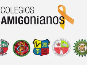 Zeno Quantum y Grupo Amigó firman un acuerdo de colaboración