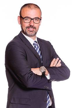 Jordi_foto_Andbank.jpg