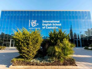 Continuamos colaborando con IEP of Castellón