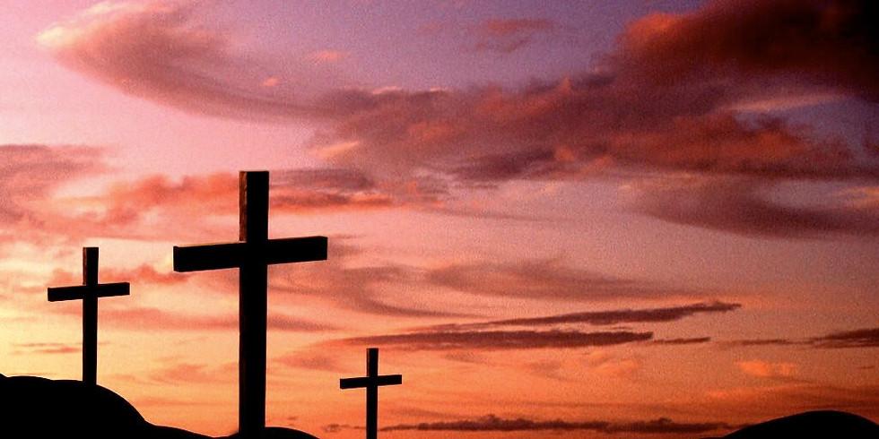 Bibel og beskjennelsesdager