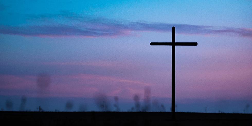 Bibel og beskjennelsesdager  29.Okt - 01.Nov