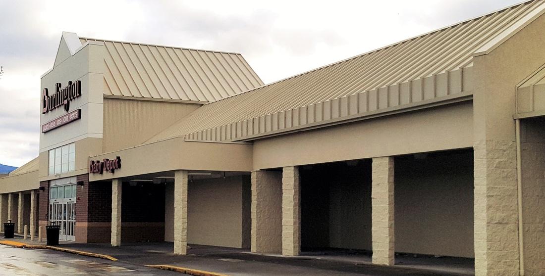 Burlington Coat Factory 3