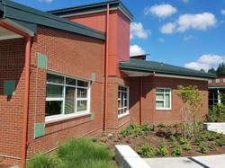 Redmond Elementary 1