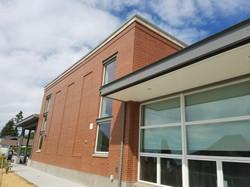 Lowell Elementary 1
