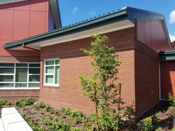 Redmond Elementary 4