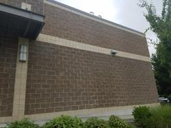 Burlington Retail 3