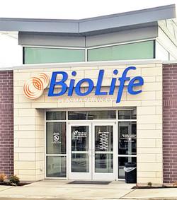 BioLife 1