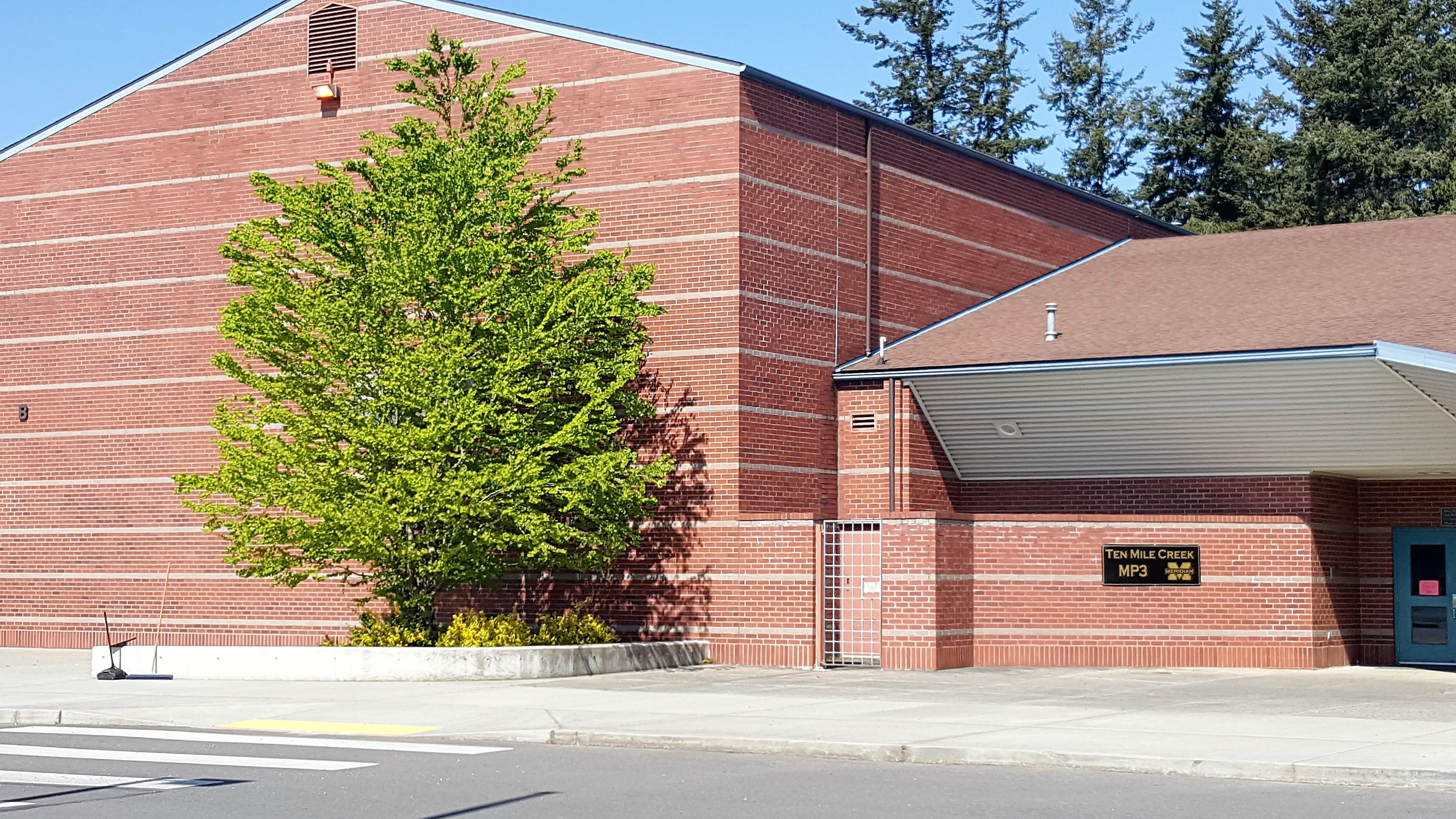 Irene Raither Elementary 4