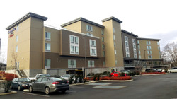 Springhill/Towne Place 4