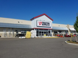 Tractor Supply1