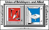 Brick Layers Union Logo.JPG