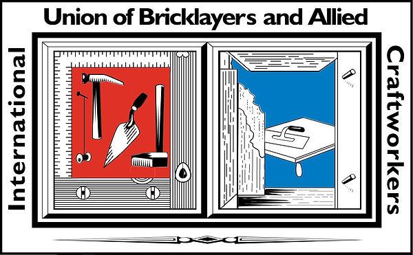 Brick Layers Union Logo.JPG