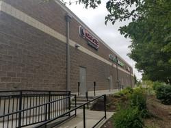 Burlington Retail 2