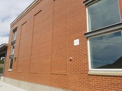 Lowell Elementary 4