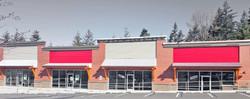 Fairhaven Parkway Retail 1