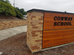 Conway Elementary 3