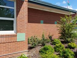 Redmond Elementary 3