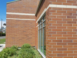Lynden Water Treatment Plant 4