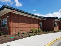 Redmond Elementary 5