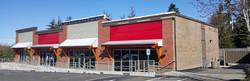 Fairhaven Parkway Retail 2