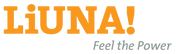 LiUNA Logo.png