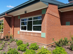 Redmond Elementary 2
