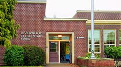 Birchwood Elementary 1
