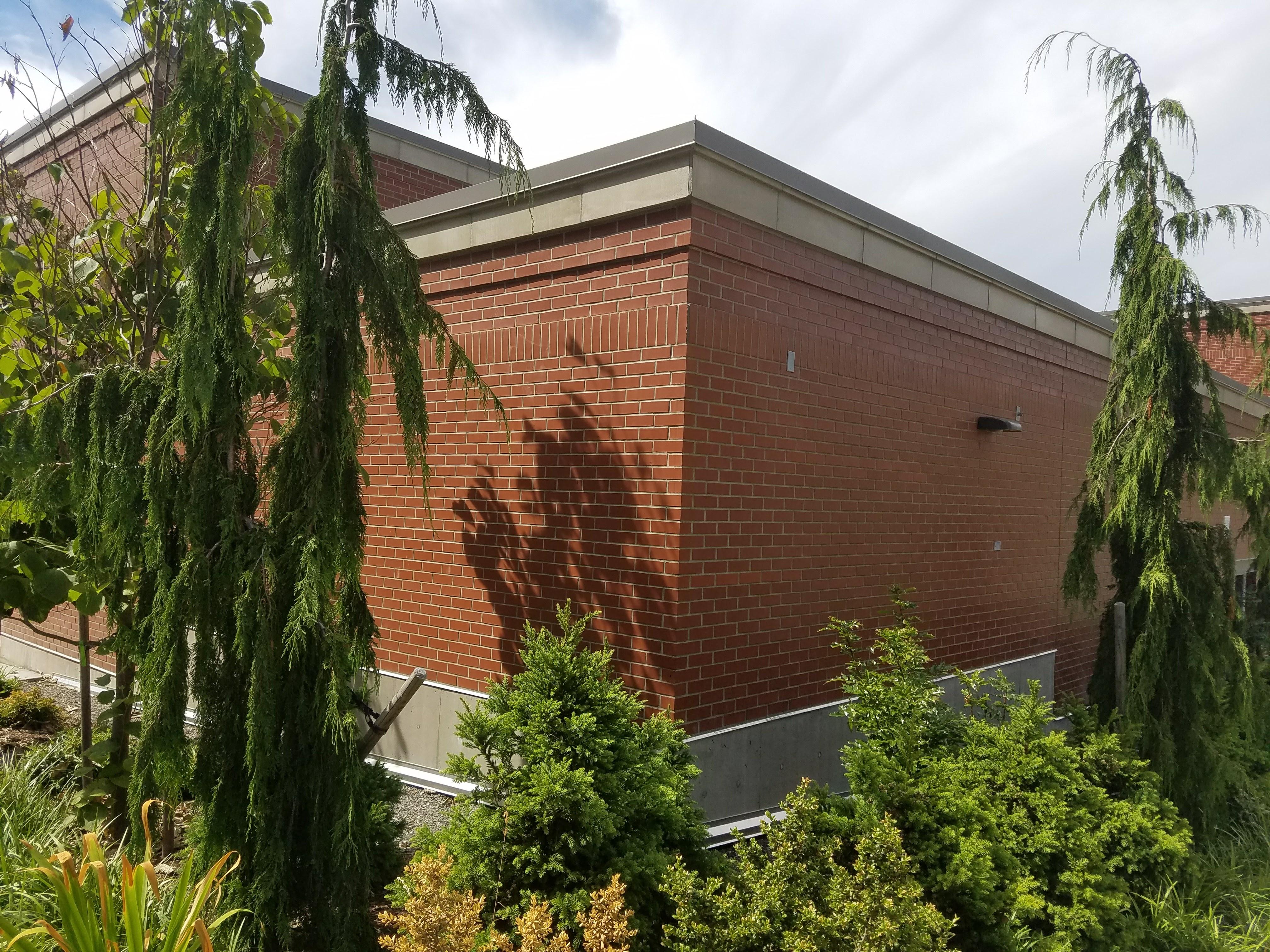 Lowell Elementary 3