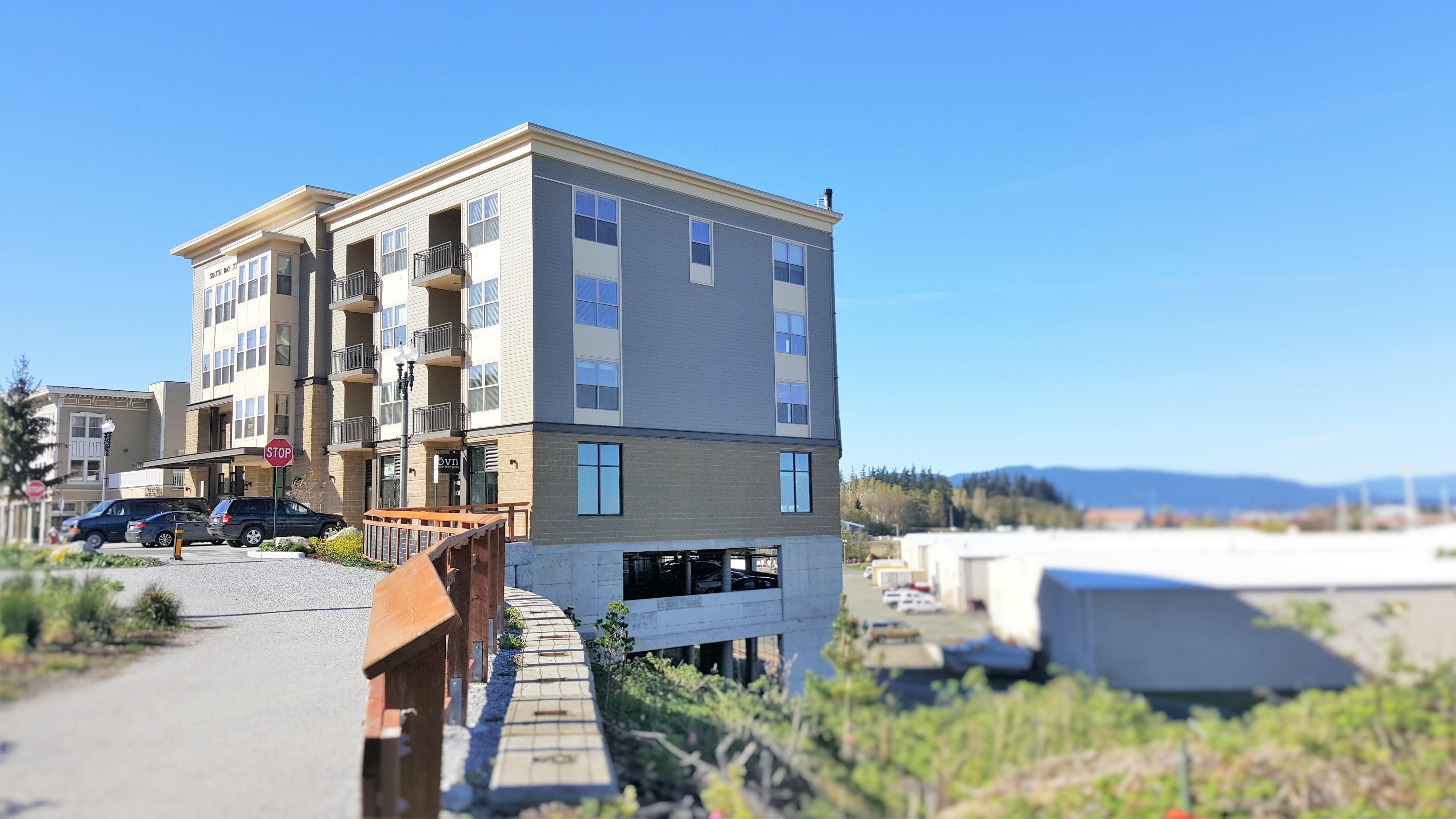 South Bay Suites 4