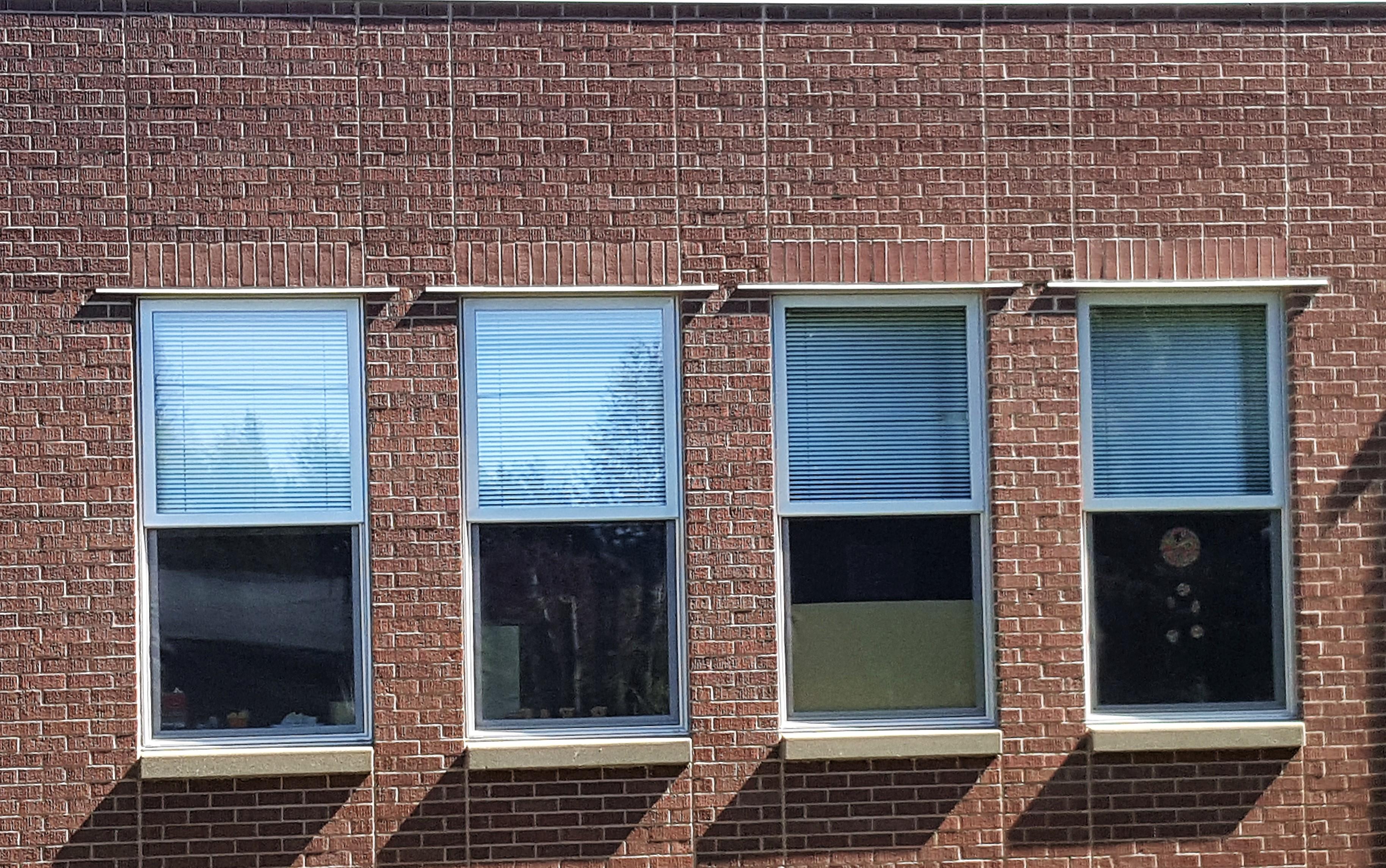 Birchwood Elementary 4