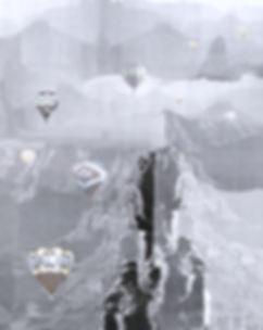 luchtballon_web03.jpg
