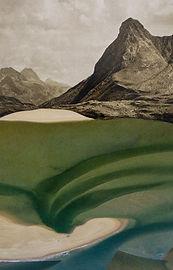 the lure of the peaks.jpg