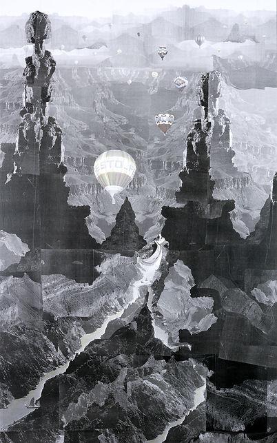 luchtballon_web01.jpg