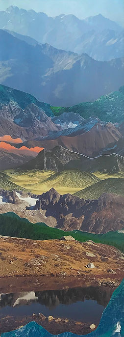 mountaincollection.jpg
