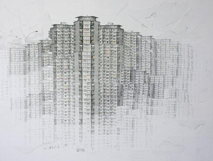 constructionoflife_web_01.jpg