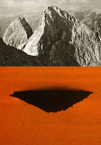 continental crust.jpg
