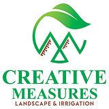 LOGO CREATIVE MEASURES new.jpg