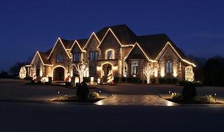 Christmas-Lights-House1-1023x600.jpg