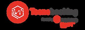 Logo_Tecnobooking_Tecnofast_PNG.png