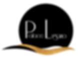 Logo Lugano-01.png