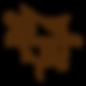 PalaceCafe_logo-01.png