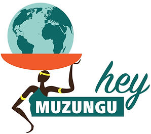 New Muzungu-01_edited.jpg