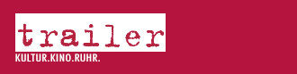 logo_trailer.jpg
