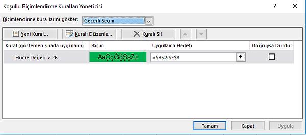 koşullu_biçimlendirme5.PNG